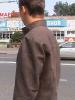 куртки корнетъ_1