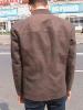куртки корнетъ_5